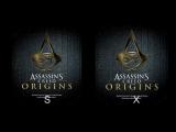 Load times Comparison Test: Assassin's Creed: Origins
