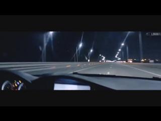 MiyaGi Эндшпиль ft. 9 грамм - Рапапам (BMW M3 2017)
