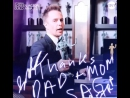 SAG Awards Sam Rockwell: Thanx mom and dad