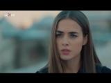 Ichkarida _ Ичкарида 12-Qism (Turk seriali uzbek tilida)