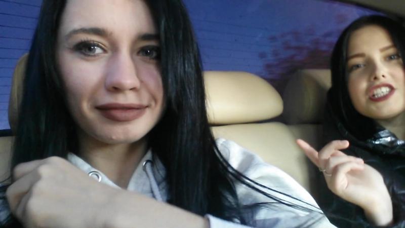 Luxry_girl_73 и _ivanova_alisa_