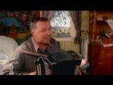 Гарик Сукачёв - А Я Милого Узнаю По Походке (Старые песни о главном 1 1995)