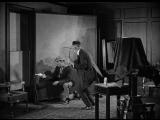 Наконец в безопасности! Safety Last! (Фред С. Ньюмейер, Сэм Тейлор Fred C. Newmeyer, Sam Taylor) 1923, США, триллер, мелодр