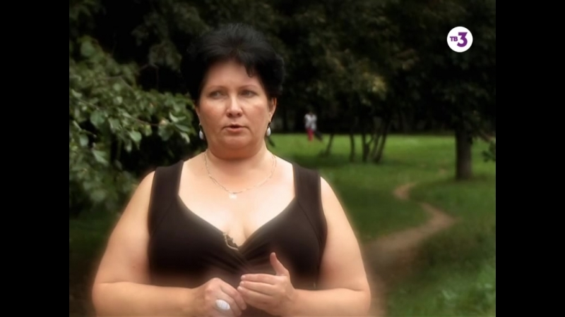 Анна Дагон
