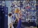 Led Zeppelin Latter Visions 2008 Part 1 1