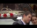 Венер и Мария 3.11.17