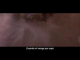 AC_DC - Big Gun (Subtitulado).mp4