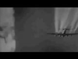 Cabernet Deneuve - Тяжелым басом гремит фугас (какое мне дело) Клип ( 360 X 640 ).mp4