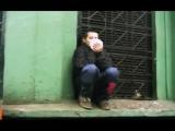7 Белая Смерть Детки Документальный Сериал (Технология спаивания  фильм 2012 года)