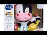 Видео обзоры игрушек - Детская игрушка