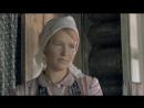 Девочка из города (1984) драма, реж. О. Николаевский
