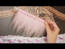 [Кукла для Души] ООАК на Melanie Martinez - Mad Hatter Как сделать парик из ниток для куклы Мелани Мартинес