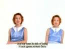 Tori Amos - Crucify (Перевод на русский)