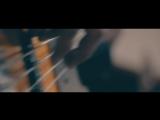 Ямайцы feat EYA - ВА Банк (Live)