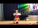Любопытная Варвара А.Усачев, читает Саша Николаева