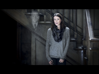 Тайна Крикли Холла (1 Сезон: 1 серия из 3) / The Secret of Crickley Hall / 2012