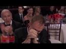 Подгляделки с Золотого Глобуса Caitriona Balfe on Golden Globe 2018