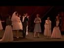 Gioachino Rossini - La Cenerentola  Золушка (Opéra de Paris, 2017) fr.sub.