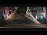 человек паук и гоблин 2 против венома и песочного человека.