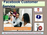 Facebook Customer Service 1-877-350-8878 Beating its brain for your comfort