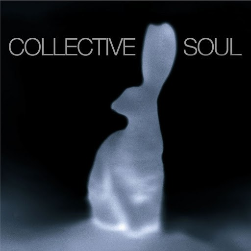 Collective Soul альбом Collective Soul [Deluxe Edition]