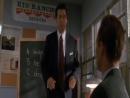 """Отрывок из фильма """"Американцы"""". 1992 год"""