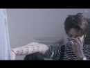 JONGHYUN 종현 Lonely (Feat. 태연) MV