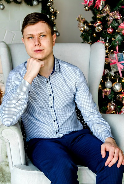Станислав Коваль