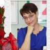 Ramilya Gabdulkhaeva