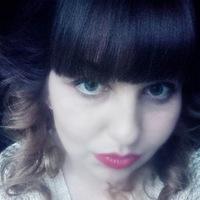 Марина Гетьман
