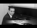 Alberto Monnar - Si Me Enamoro (Piano)
