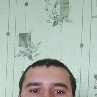 Vitalik Sabynin
