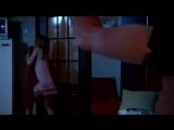 Ольга Кузьмина в сериале  Кухня  (2014) ...1 (1080p) (360p).mp4