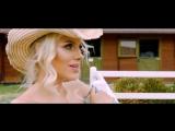 Amna feat. Dorian Popa - Nu Poti Sa Ma Uiti - 720HD - [ VKlipe.com ].mp4
