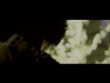 Dosseh - Tout est neuf ft. Sadek