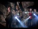 Доктор Кто - 5 сезон 4 серия - Время ангелов ( | TARDIS time and space