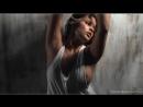 Анастасия Квитко российская модель и фотоблогер Видео 2
