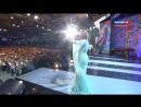 Анастасия и Виктория Петрик (Anastasia  Victoria Petrik), Река-печаль, TV