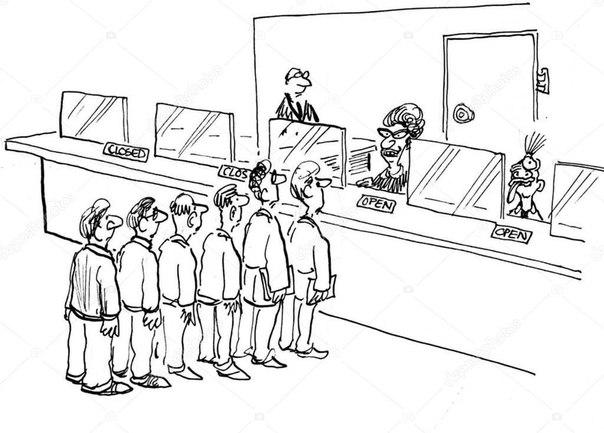 Устали от очередей в офисах продаж ОСАГО, КАСКО?Не тратьте свое время