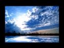 За горизонт - Сергей Чекалин. Безумно красивая музыка