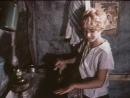 Казаки-разбойники (1979) (семейный, приключения)