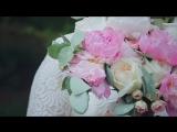 15-06-2017 Влад и Ксения-клип