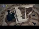 Uragan Muzik ★❤★ FIKI - Zaydi, Zaydi ⁄ Yano, mori 2015