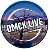 Омск Live
