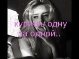 Про любовь...........Очень грусное видео...... (240p).mp4