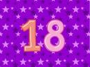 10-Happy birthday🔞воспоминания о прошлом/поздравление друзей/лучшие подруги/совершен...