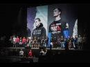 турнир ОСВОБОЖДЕНИЕ (BELINI CINEMA)