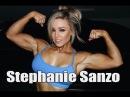 The Fittest Mom Stephanie Sanzo FemaleFitnessReset