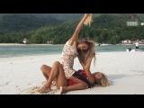 Дом-2: Я тебе пакли твои оторву! из сериала Дом 2. Остров любви смотреть бесплатно  ...