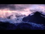 Hidden Orchestra - Vorka (DC Breaks Remix)